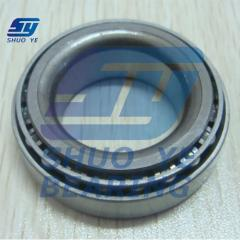 High Quality Single-Row Taper Roller Bearing