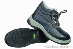 PU sole Safety shoes Z2002