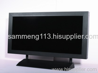 N270-32 inch -TFT LCD All in one PC TV