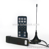 USB Analog tv tuner receiver