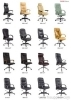china executive office chair