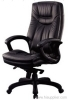 CHINA MANAGER CHAIR
