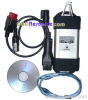 Renault CAN Clip Diagnostic Interface v98
