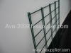 double wire fence netting,fence wire mesh