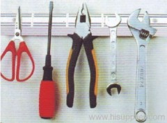 magnetic holding tools