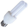 Compact Fluorescent Lamps 2U