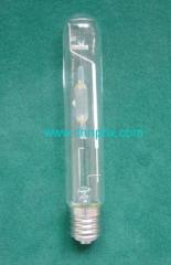 NEW philips Metal halide lamp
