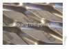 Galvanized Steel expanded metal