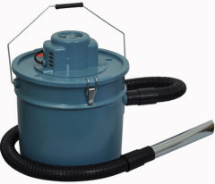 Electric Ash Cleaner
