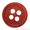 resin button for coat