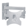 Swivel TV Wall Mount