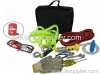 15pcs auto emergency kit
