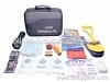 47pcs earthquake emergency kit