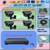 cctv kits, security camera system, surveillance