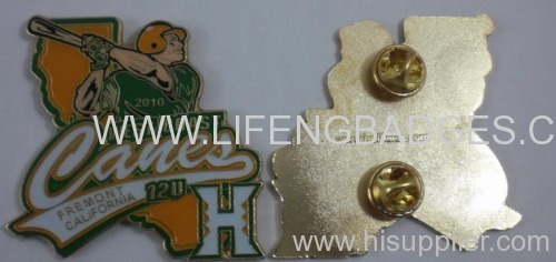 Lapel pin ,Trading Pin,Badge,Custom pin
