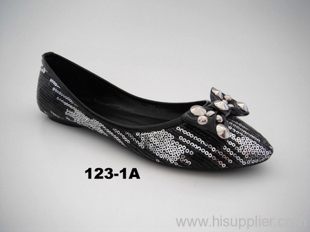women casual shoes, ladies flat shoes