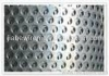 perforate metal sheet