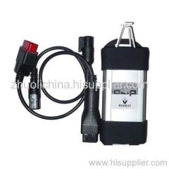 Renault can Clip Diagnostic Interface v99