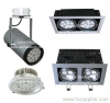 LED Ceiling Light LED Track Lighting with Cree Leds
