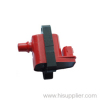 High Energy Ignition Coil