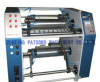 Food Cling Film Rewinding Machine