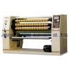 OPP & BOPP Adhesive Tape Slitting Rewinding Machine