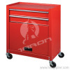 Tool Box,Tool Cabinet,Tool Trolley