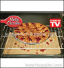 Betty crocker Oven Liner