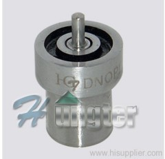 injector nozzle,diesel nozzle,element,plunger,delivery valve,head rotor