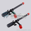 injector nozzle,pencil nozzle,nozzle holder,diesel plunger,injector nozzle,delivery valve