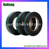 Green film foam tape