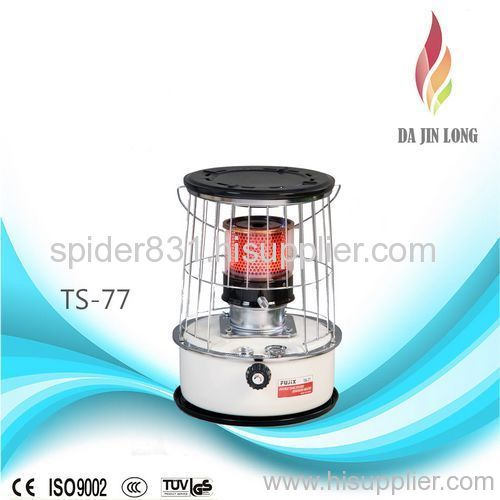simple-use warm fast safety high-quality kerosene heater