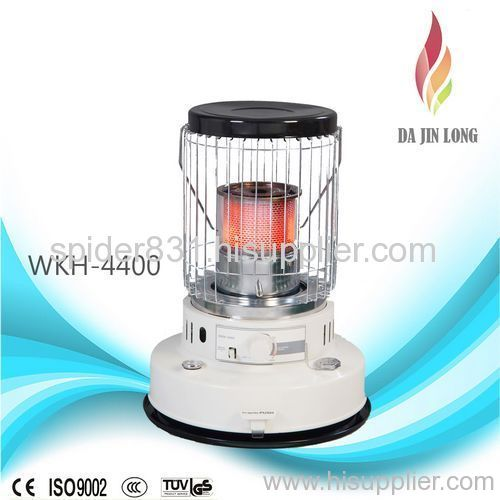 high-quality safety useful kerosene heater