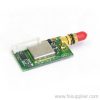Micro power 10mW wireless transceiver RF module