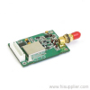 500mW 868MHZ/915MHZ wireless data transceiver RS232/RS485/TTL/USB RF module