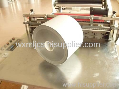 PET Heat Transfer Film