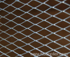 expanded wire mesh sheet