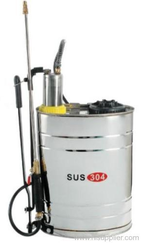 16L Stainless Steel Sprayers