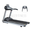 3.0 HP Commercial Treadmill