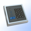 Inductive Card Keyless Door