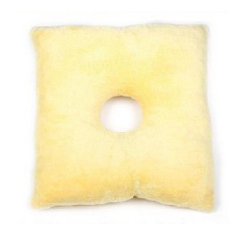 Cushion & Memory Foam Product