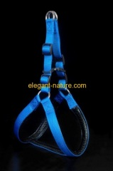Quality Pet Products - Nylon dog harness
