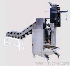 DXDK-1000P packing machine