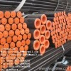 EN10216 Black Seamless Pipe/EN10216 Black Seamless Pipes/EN10216 Black Seamless Pipe Mill/EN10216 Hot Rolled Pipe