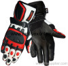 Motorbike Racing Gloves-Motorbike Summer Gloves-Summer Gloves