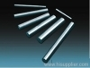 tungsten carbide rods (bars)