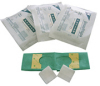 Ophthalmic Drape Set