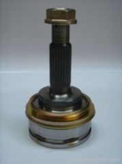 Outer cv joint toyota