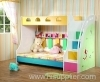 children furniture bunk bed