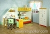 children bedroom set